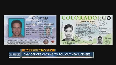 colorado dmv offices begin one day closures to get ready