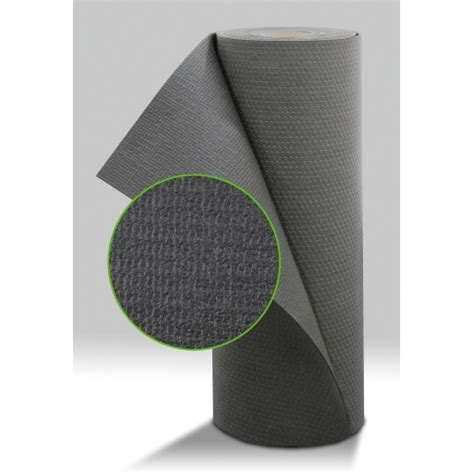 antirutsch matte antirutschmatte dicke 4 5 mm mit hohem gleitreibwert
