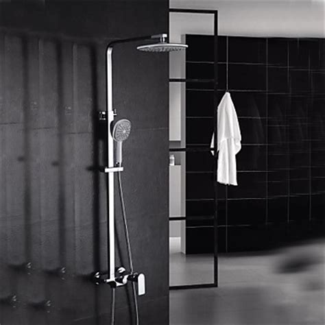 badewanne wasserhahn zeitgenssische wasserfall badewanne dusche wasserhahn mit
