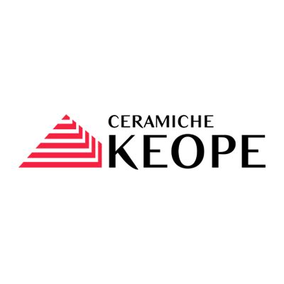 piastrelle keope keope ceramiche keope carreaux en gr 232 s c 233 rame