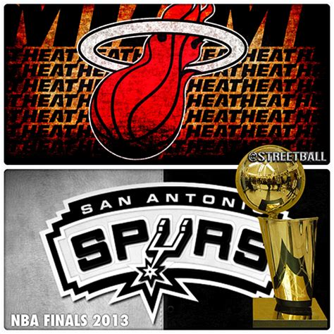 heat get in miami return to finals for 3rd year in a