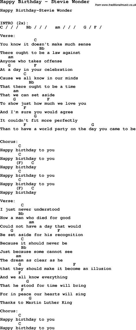 happy lyrics happy bday song lyrics