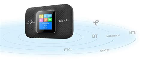 Modem 4g Di Malaysia tenda 4g lte portable wireless wifi modem router mifi maxis yes 4g185 11street malaysia