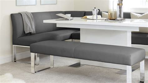 Corner Bench Nook Uk Dining Bench Set How To Style A Dining Bench Set In You Home