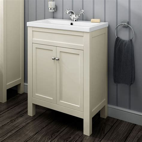 ebay bathroom vanity ebay bathroom vanities and sinks best bathroom decoration