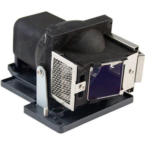 Lu Lcd Projector Optoma bl fs200c l for optoma lg vivitek lcd projectors