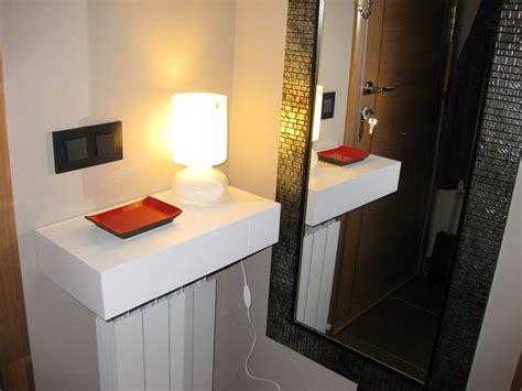 decorar un recibidor pequeño decorar un recibidor pequeo beautiful with decorar un