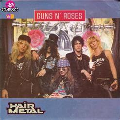 guns n roses whole lotta rosie mp3 download whole lotta rosie ac dc cover guns n roses скачать