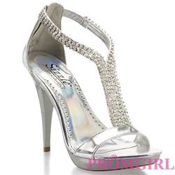 prom shoes for dresses prom dresses cheap