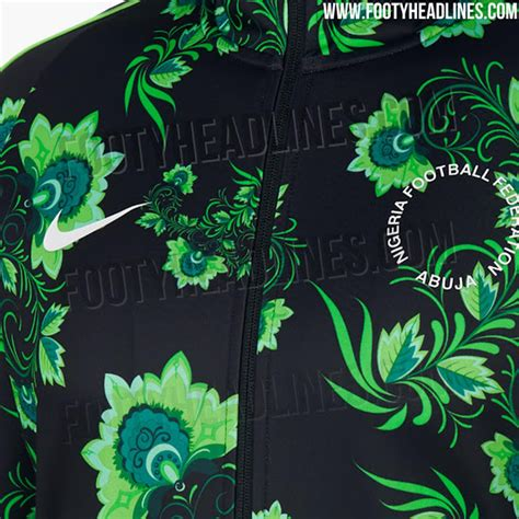 nigeria world cup 2018 all items prices spectacular nike nigeria 2018 world