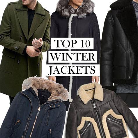best winter cycling jacket 2016 top 10 winter jackets fit jacket