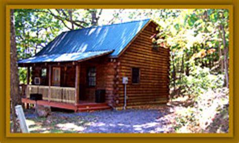 Wv Log Cabin Rentals by West Virginia Log Cabin Rentals Wv Cabins Wv Cabin