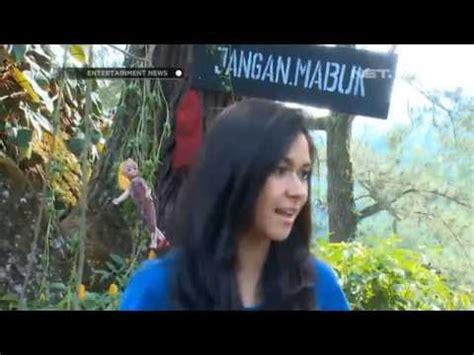 film biography terbaru nana mirdad berita foto video lirik lagu profil bio
