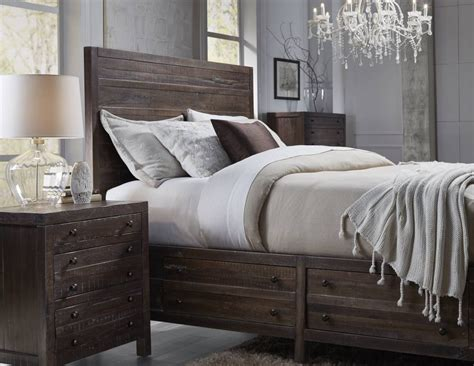 mfi furniture bedroom townsend nightstand