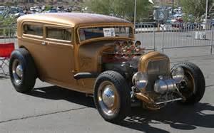 1929 Ford Sedan 1929 Ford Sedan Photo 1