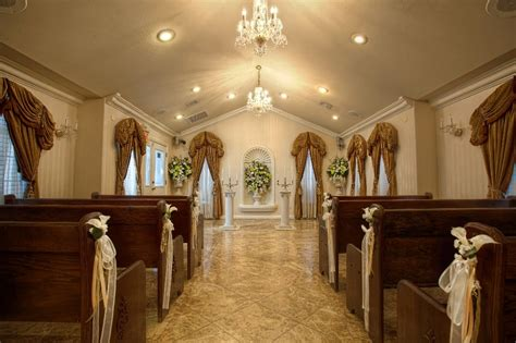 famous interior designers delectable 50 famous interior designers today decorating