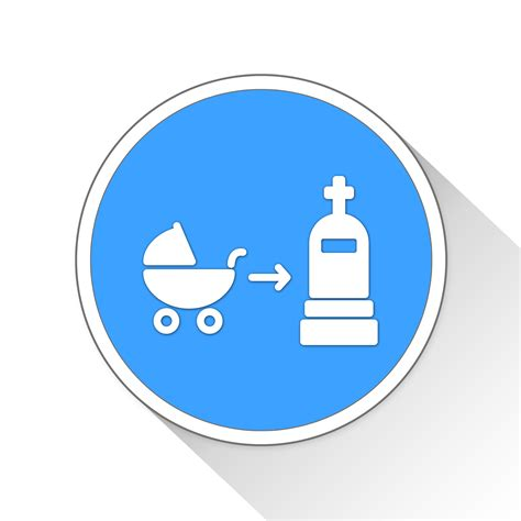 Cradle To Grave lifecycle solutions for manufacturers the cradle to