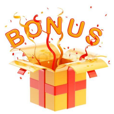 pagamento do bonus aos professores 2016 educa 231 227 o sp liberado o pagamento do b 244 nus paulo roberto