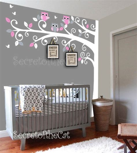 25 best ideas about tree wall decals on tree
