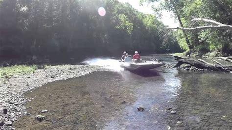 blazer ss boat 1752 blazer sport boat youtube