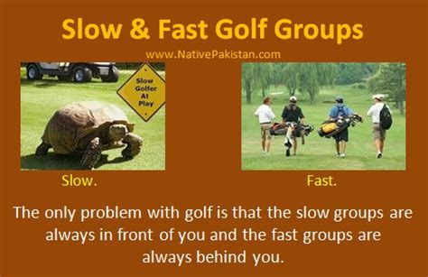 swing quotation the best golf jokes golf quotes golf jokes course