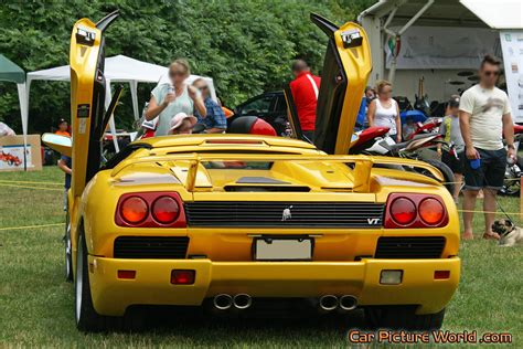 how to install 1993 lamborghini diablo springs rear 3 awesome rwd lamborghinis that make us service manual how to install 1997 lamborghini diablo springs rear 1997 lamborghini diablo