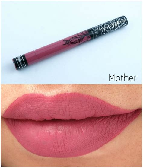 Lipstik Purbasari Liquid Matte 25 best ideas about everlasting liquid lipstick on d lipstick lipstik
