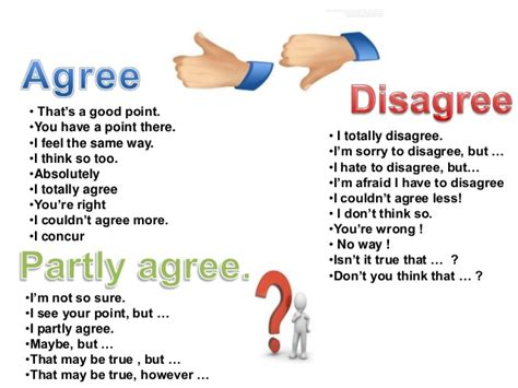 sle of opinion essay agree or disagree welcome to eoistudents stuff your page for learning