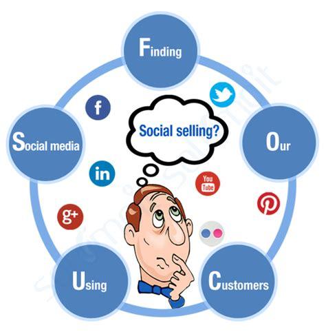 social selling la nueva 191 qu 233 es el social selling la nueva comunicaci 243 n con tu cliente