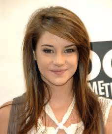 casual hairstyles for long layered hair download