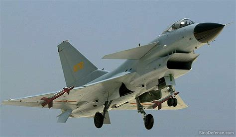 top fighter planes pictures म र ब ल ग पर आपक स व गत ह