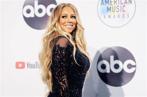 Mariah Carey Wedding, Lady Gaga Feud And Other Debunked