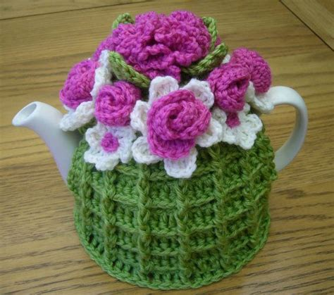 free pattern tea cosy 1564 curated knitted tea cosies ideas by mayfreebody