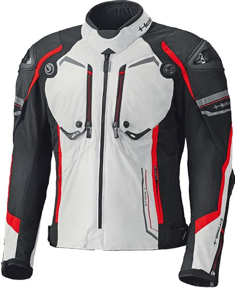 cheap motorcycle jackets 100 discount motorcycle jackets visit to buy