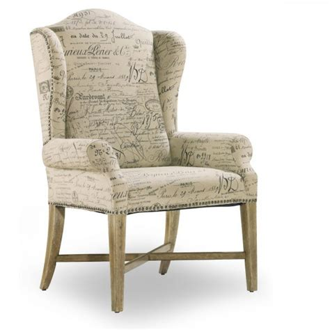 white bedroom chairs sale bedroom appealing wing back chairs tall wingback chairs