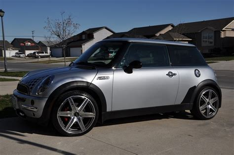 custom mini cooper mini cooper suv related images start 250 weili