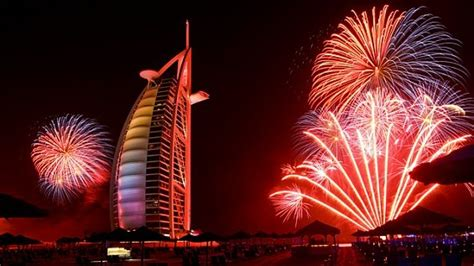 new year in dubai 2016 brightways travel tours top corporate travel 5
