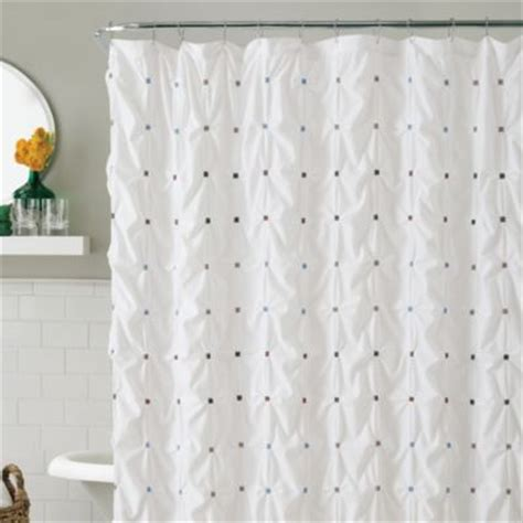 spa like shower curtains buy spa like shower curtains from bed bath beyond