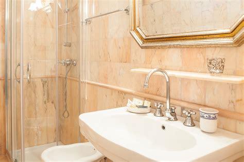 bagni in marmo di carrara bagno marmo di carrara idee creative di interni e mobili