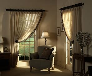 designer draperies dallas custom drapes dallas fort worth texas
