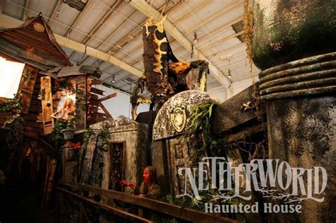our haven transformations haunted house ideas 33 best pro haunts images on pinterest halloween prop
