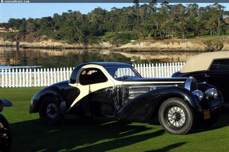 bugatti type 57 replica for sale 1938 bugatti type 57 conceptcarz