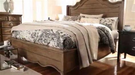 Furniture Homestore Bedroom Sets 28 Images Bedroom Furniture Homestore Bedroom Sets