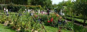 parc et jardins du ch 226 teau de la bourdaisi 232 re