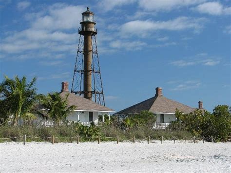 Sanibel Island Light by Top 30 Things To Do In Sanibel Island Fl Sanibel Island
