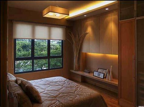 recessed lighting bedroom ideas bedroom bedroom designs for couples ideas brown wall