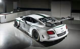 new 2014 car racing bentley continental gt3 race car 2014 widescreen