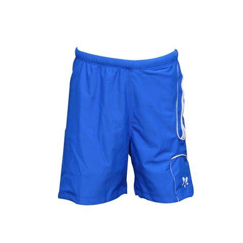 Sulbi Pakaian Renang Laki Laki Ukuran 4 jual lasona cr9 p831 l4 celana renang anak laki laki blue white harga kualitas