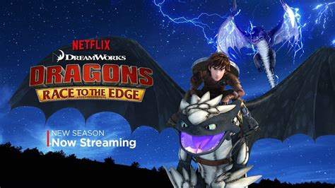 How To Train Your Dragon Official Website Dreamworks
