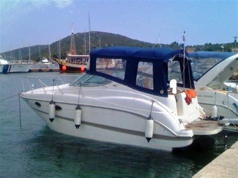 maxum boats homepage 2002 maxum 2700 scr power boat for sale www yachtworld